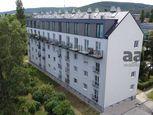 REZERVOVANÉ - AARK: 2 izbový byt 54,33 m2, Bratislava III Rača, časť Krasňany