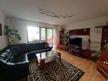Predám slnečný byt v lokalite Budimír (ID: 103522)