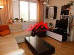 Kuchárek-real: Ponuka 3 izbový byt na prenájom v širšom centre, Pezinok.