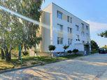Exkluzívne PNORF – 3i byt, 80 m2, 2x balkón, 2x pivnica, záhrada, Šafárikova ul.