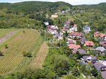 EXKLUZÍVNE | GOFAR | PREDAJ - Slnečný pozemok v atraktívnej lokalite RAČA - BA za 105.000,-EUR