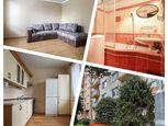 EXKLUZÍVNE predaj 3,5 izbový byt, Hurbanova ulica, Piešťany