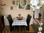 Apartim sro predá pekný, útulný 3 izbový byt na Jesennej ulici v Ružinove