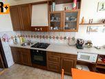 Na predaj Žilina širšie centrum Predmestská 2 izbový byt - TOP ponuka