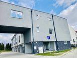 PREDAJ - moderný priestranný 3 izbový byt - Nitra, Čermáň