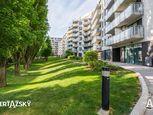 2i byt ꓲ 62 m2 ꓲ PREŠOVSKÁ ꓲ byt v lokalite, ktorú ostatné byty závidia, projekt Eden Park