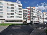 Pekný 2-izb. byt v novostavbe - Kresánkova ul.