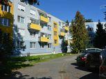 Predaj 3,5 izbový byt Nitra Chrenová Lomnická ulica + 2 x balkón