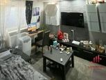 2 izbový tehlový byt na predaj, Komárno