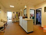 PRENÁJOM: Luxusné obchodné, kancelárske priestory 160 m2 Ružomberok