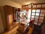 Priestranný 2 izb. byt vo výbornej lokalite Šale na predaj