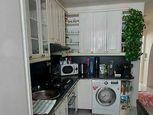 HANY MELIČKOVEJ - slnečný 3-izb. byt - Dlhé diely