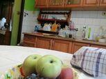 Na PREDAJ rodinný dom v Kameničnej