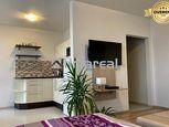 TIMA Real - Novostavba kompletne zariadeného 1i bytu, Vlčkovce