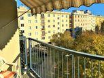 KOŠICE Park Angelinum Predaj 2-izb. byt, 70m2 IHNEĎ VOĽNÝ