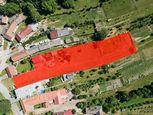 SLOVAK INVEST - Na predaj Investičný stavebný pozemok v obci Ostrov - okres Piešťany