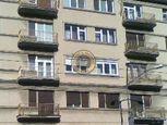 1-izbový byt na Štefánikovej ulici