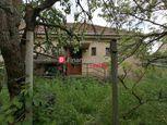 Rodinný dom- Nitra,Braneckého