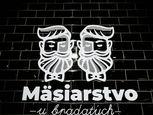 Predaj zariadenia a odstúpenia nájmu mäsiarstva u Bradatých na Mostnej ul. Nitra