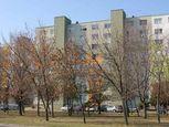 Predaj 3 izbový byt, ulica Dudvážska, Podunajské Biskupice, BA II