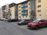 Predaj 2 i byt s balkónom Rákoš, Zvolen