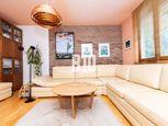 PEKNÝ 3-izbový byt v NAJŽIADANEJŠEJ časti PETRŽALKY