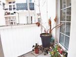 2 izbový byt na predaj 73 m2, v CENTRE v blízkosti Medickej záhrady, Blumentálska ul. www.bestrealit