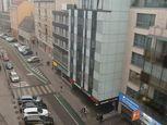NA PRENÁJOM luxusný priestranný 3 izbový byt v centre Bratislavy