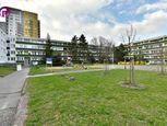 5i byt, 91 m2 – BA-Karloveská: čiastočná rekonštrukcia, veľká loggia, VYHĽADÁVANÁ lokalita