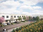 ČEREŠŇOVÁ ALEJ OPOJ - 4-izbový dom č.9 s nenáročnou starostlivosťou, akoby ste mali väčší byt