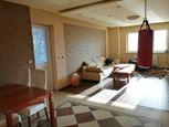 Na predaj 3-izbový byt, Súmračná - Ružinov, nadštandardne zariadený