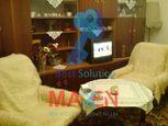 Prenájom: *MAXEN*, 1-izb.byt, zariadený, Ondavská ul., pri FNsP SNP,  Košice