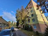 predaj 3 izbový byt, Nitra, centrum EXKLUZÍVNE
