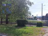 EXKLUZÍVNE na predaj pozemky v Novákoch PL1010
