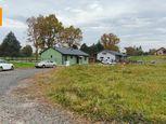 Reality holding+ ponúka Pozemek pro bydlení Bravantice Bravantice na prodej - 1678m2
