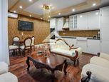 REZERVOVANÉ: 3-izbový byt NOVOSTAVBA Šamorín s PARKOVACÍM státím