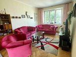 2 izbový byt Hlinkova, Košice - Sever