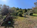 PREDAJ – pozemok – záhradka, 308 m2, Púchov