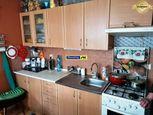 2 izbový byt Martin Priekopa, kompletná rekonštrukcia