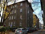 Prenájom 2 izb. bytu, BA-Staré Mesto, Palárikova ul., 50 m2