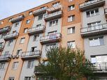 StarBrokers- PREDAJ: Tichý 2-izb. byt pri Štrkoveckom jazere, balkón, pivnica,  Zálužická ul.