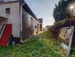 Exkluzívne na predaj - Štvorizbový rodinný dom v Borskom Sv. Jure