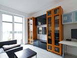 Predaj 2 izbový byt, Bratislava - Ružinov, Kvačalova ul.