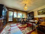 7 IZBOVÝ rodinný dom v peknej lokalite v obci LACKOVCE