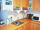 na predaj 3-izbový byt na sídlisku Terasa v Košiciach