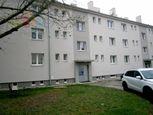 3 izbový tehlový byt, 76m2, Vajanského Piešťany