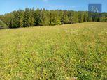 IBa u nás predaj orná pôda Bodiná 3830 m2