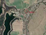 Exkluzívne na predaj stavebný pozemok s projektom v turisticky vyhľadávanej lokalite Liptova v Lipto