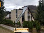 Beluša - Belušské Slatiny hotel na predaj - znížená cena