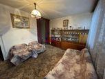 BEZKONKURENČNÁ PONUKA! 1,5-izbový byt na Štefánikovej ul. pri centre Michaloviec